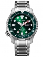 Ceas: Ceas barbatesc Citizen NY0100-50XE Promaster Automatic 42mm 20ATM