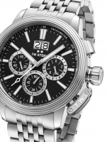 Ceas: Ceas barbatesc TW-Steel CE7020 CEO Adesso Chrono. 48mm 10ATM