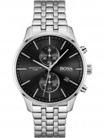Ceas: Hugo Boss 1513869 Associate chronograph 42mm 5ATM