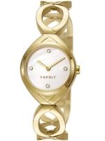 Ceas: Ceas de dama Esprit Audrey ES108072002 27 mm