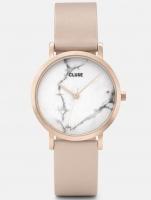 Ceas: Ceas de dama Cluse CL40109