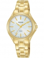 Ceas: Ceas de dama Pulsar PH8502X1 30mm 5ATM