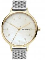 Ceas: Ceas de dama Skagen SKW2702 Anita  36mm 5ATM