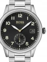 Ceas: Ceas barbatesc Hugo Boss 1513671 Legacy  44mm 5ATM