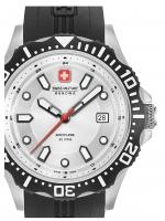Ceas: Ceas barbatesc Swiss Military Hanowa 06-4306.04.001 Patrol 45mm 10ATM