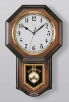 Ceas: Ceas cu pendula Atlanta 517/20