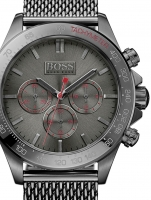 Ceas: Ceas barbatesc Hugo Boss 1513443 Ikon Chrono 44mm 10ATM