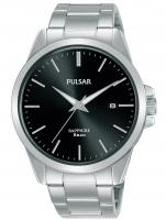 Ceas: Ceas barbatesc Pulsar PS9639X1 Klassik  41mm 5ATM