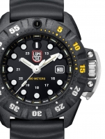 Ceas: Ceas barbatesc Luminox XS.1555 Scott Cassell Deep Dive 45mm 30ATM
