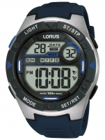 Ceas: Ceas barbatesc Lorus R2395MX9 AnaDigi Cronograf  46mm 10ATM