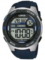Ceas: Lorus R2395MX9 AnaDigi Chronograph 46mm 10ATM