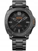 Ceas: Hugo Boss Orange 1513241 Sao Paulo 5ATM 46mm