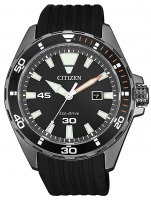 Ceas: Ceas barbatesc Citizen BM7455-11E Eco-Drive Sports  43mm 10ATM