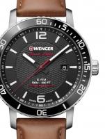 Ceas: Wenger 01.1841.105
