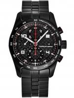 Ceas: Ceas barbatesc Porsche Design 6010.1.04.005.01.2 Chronotimer