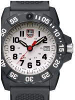 Ceas: Ceas barbatesc Luminox XS.3507 Navy Seal 45mm 20ATM