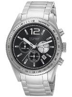 Ceas: Ceas barbatesc Esprit ES104111006 Cronograf