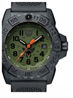 Ceas: Ceas barbatesc Luminox XS.3501.BO.TV.SET Navy Seal 45mm 20ATM