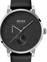 Ceas: Ceas barbatesc Hugo Boss 1513594 Oxigen  42mm 3ATM