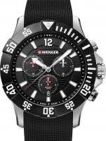 Ceas: Ceas barbatesc Wenger 01.0643.118 Seaforce