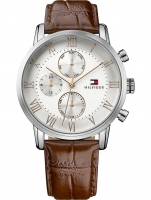 Ceas: Ceas barbatesc Tommy Hilfiger 1791400 Sophisticated Sport  44mm 3ATM