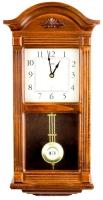 Ceas: Ceas de perete Gallo Enea 06102ENEA1411