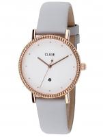 Ceas: Ceas de dama Cluse CL63001 Le Couronnement  33mm 3ATM