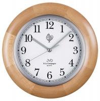 Ceas: Ceas de perete JVD N26065/68