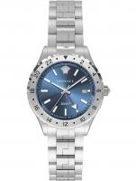 Ceas: Ceas barbatesc Versace V11010015 Hellenyium 40mm 5ATM