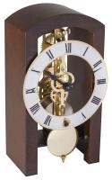 Ceas: Hermle 23015-030721 Tischuhr modern