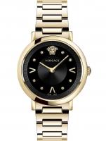 Ceas: Ceas de dama Versace VEVD00619 Pop Chic 36mm 5ATM