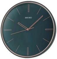 Ceas: Seiko QXA739L Wanduhr modern - Serie: Seiko Wanduhren