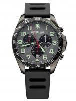 Ceas: Ceas barbatesc Victorinox 241891 Field Force Sport Cronograf 41mm 10ATM