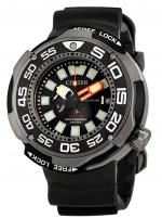 Ceas: Ceas barbatesc Citizen BN7020-09E Promaster Diver 53mm 100ATM