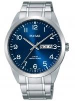 Ceas: Ceas barbatesc Pulsar PJ6061X1 Klassik  38mm 10ATM