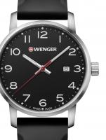 Ceas: Wenger 01.1641.101