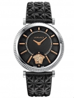 Ceas: Ceas de dama Versace VQG020015 V-Helix  38mm 3ATM
