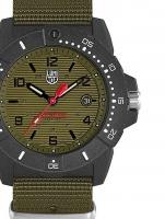 Ceas: Ceas barbatesc Luminox XS.3617.SET Navy Seal 3600 Series 45mm 20ATM