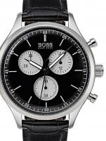 Ceas: Hugo Boss 1513543 Companion Chronograph 43mm 5ATM