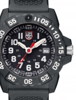 Ceas: Ceas barbatesc Luminox XS.3501.VP1.SET Navy Seal  44mm 20ATM