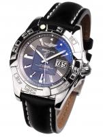 Ceas: Ceas barbatesc Breitling A49350L2.F549.428X Galactic 41  41mm 30ATM