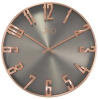 Ceas: Ceas de perete JVD HO171.2