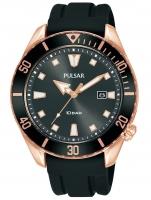 Ceas: Ceas barbatesc Pulsar PG8312X1 Klassik  43mm 10ATM