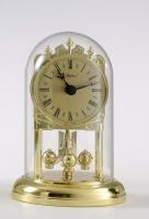 Ceas: Ceas de masa Haller 173-381