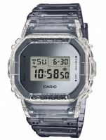 Ceas: Ceas barbatesc Casio DW-5600SK-1ER G-Shock