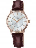 Ceas: Ceas de dama Pulsar PH8180X1 Swarowski 29mm 5ATM