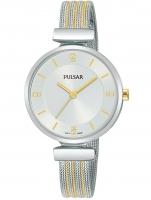 Ceas: Ceas de dama Pulsar PH8469X1 Klassik  30mm 3ATM