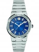 Ceas: Ceas barbatesc Versace VEVH00520 Greca Logo  38mm 5ATM