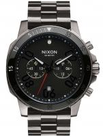 Ceas: Ceas barbatesc Nixon A549-1531 Ranger 44mm 10ATM