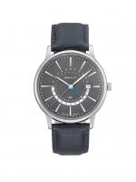 Ceas: Ceas barbatesc Gant GT026001